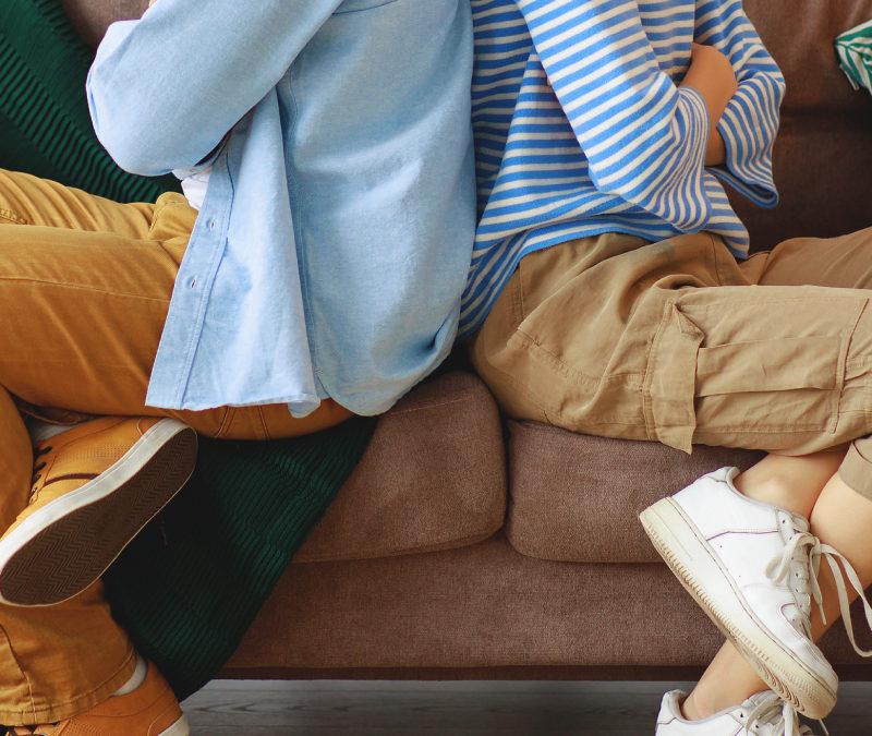 Appello Neuropsichiatri infantili sull'emergenza adolescenza